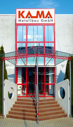 kama_Eingangsportal